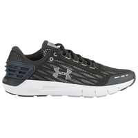 Under Armour Charged Rogue - Men's - Grey