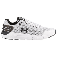 Under Armour Charged Rogue - Men's - White