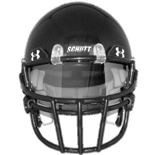 under armour visor football. under armour football visor - men\u0027s e