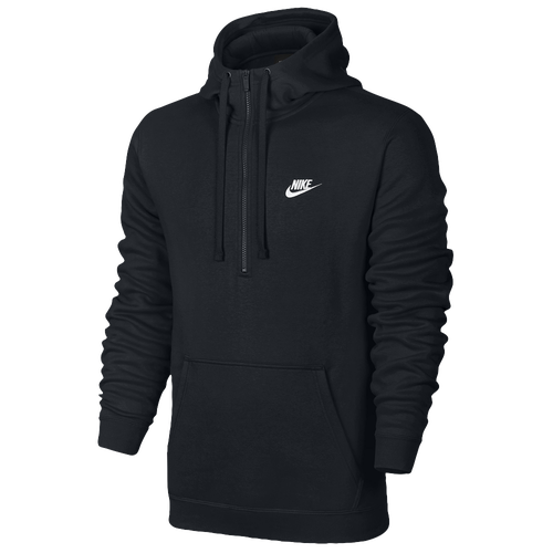 Nike Mens Running Shirts