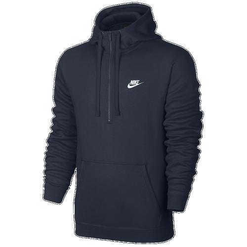 Nike Compression Shirts Men