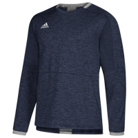 adidas Fielder's Choice 2.0 Fleece - Men's - Navy