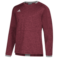 adidas Fielder's Choice 2.0 Fleece - Men's - Maroon