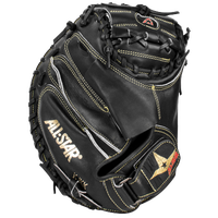 All Star Professional CM3000 Catcher's Mitt - Adult