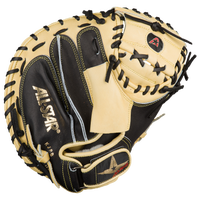 All Star Professional CM3000 Catcher's Mitt - Men's