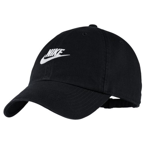 Nike H86 Futura Washed Cap Men S Casual Accessories