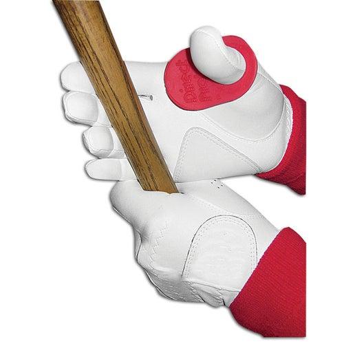Prohitter Batting Aid Grade School Baseball Sport