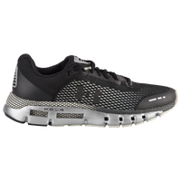 Under Armour Hovr Infinite - Men's - Black / Grey