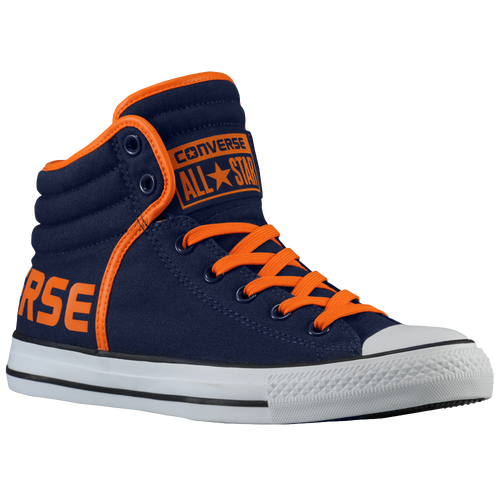 Converse All Star Swag Hi - Men's - Basketball - Shoes ...