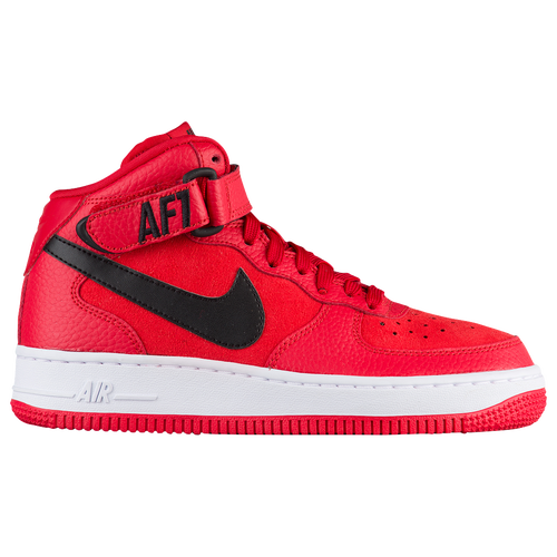low priced f700c 11930 ... new arrivals kids grade school school grade nike air force 1 high  casual chaussures 1c3b25 3998b