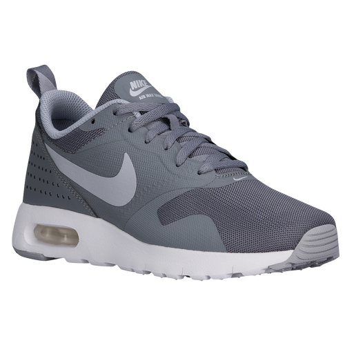 Nike Air Max Tavas Boys Grade School Casual Shoes
