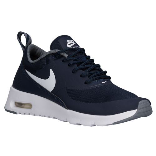 nike air max thea for girls