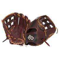 Nokona Bloodline Pro Fielding Glove - Men's - Brown / Tan