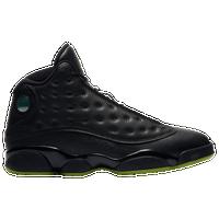 Air Jordan 7 Histoire De Rapace De Lhalloween