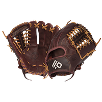 Nokona Bloodline Pro Fielding Glove - Men's