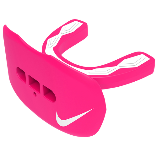 Nike Hyperflow Lip Protector Mouthguard - Adult - Football ...