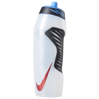 Nike Hyperfuel Water Bottle 32oz - White