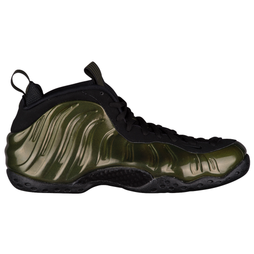 undefined NIKE AIR FOAMPOSITE ONE