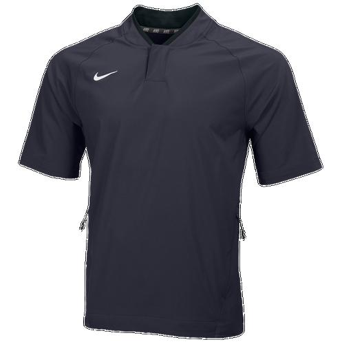 Nike Running T Shirts Women S