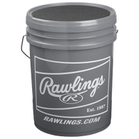 Rawlings Ultimate High School Baseball Bucket - Men's