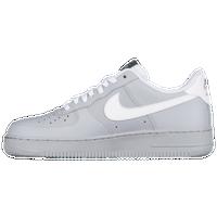 Malone Force 25 Air Nike 82 Sneakers Natt Size 11 XXV Cooper AF1 LSVUpqzMG