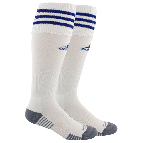 Adidas Team Copa Zone Cushion Iii Socks Men S Soccer