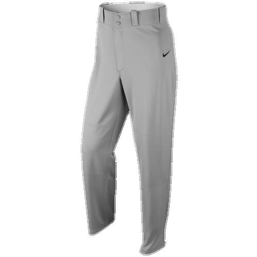 4b6a3652f 60%OFF Nike Core DF Open Hem Baseball Pants - Men's - Baseball - Clothing