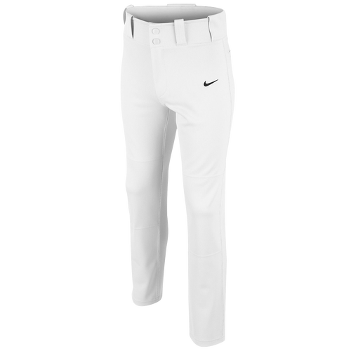c0ff4eb4fe75 high-quality Nike Core DF Open Hem Baseball Pants - Boys  Grade School -