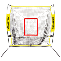 Easton 5' XLP Net