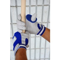 PROHITTER Batting Aid - Blue / White