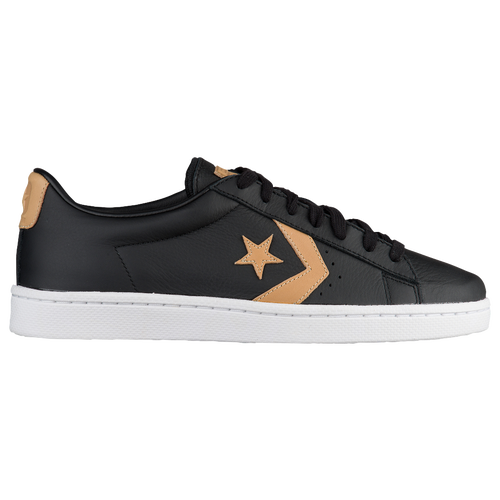 Men S Converse Pro Leather  Ox Casual Shoes