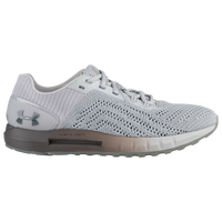 Under Armour Hovr Sonic 2 - Men's - Grey