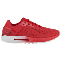 Under Armour Hovr Sonic 2 - Men's - Red