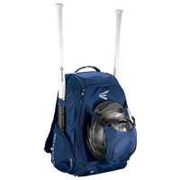 Easton Walk-Off IV Backpack - Navy / Navy