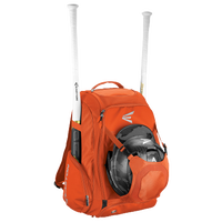Easton Walk-Off IV Backpack - Orange / Orange