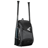 Easton Game Ready Backpack - Black