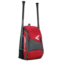 Easton Game Ready Backpack - Red