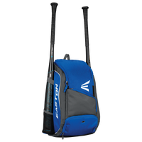 Easton Game Ready Backpack - Blue