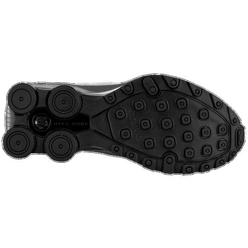 online store 5b02f 9db50 Nike Shox Boys Size 4.5 Shoes