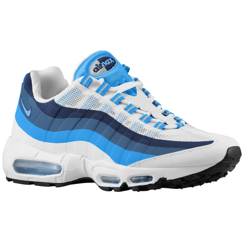 low cost 7b9bf c5a89 Nike Air Max 95 No Sew - Men's