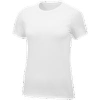 Women's T-Shirts White | Eastbay.com