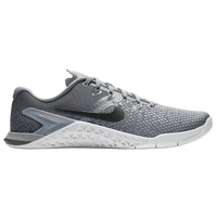 Nike Metcon 4 XD - Men's - Grey