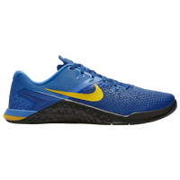 Nike Metcon 4 XD - Men's - Blue