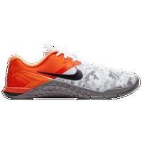 f9c4bf9a7ca094 Nike Metcon 4 XD - Men s - Strength Weight Training - Shoes - White Flash  Crimson Racer Blue Black