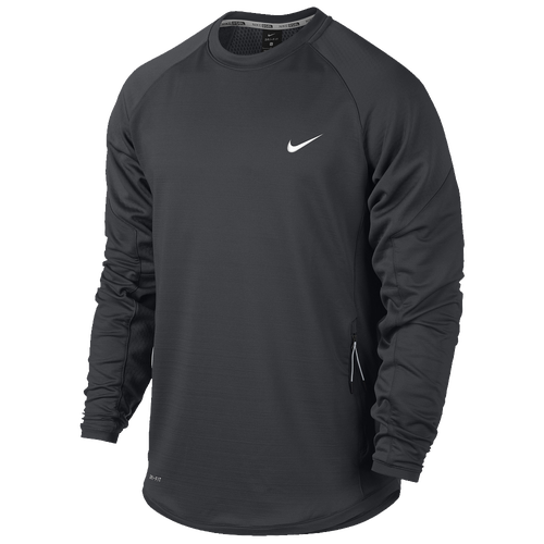 Mens Long Sleeve Sports T Shirts