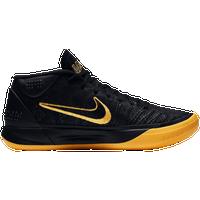 3453a3f320fdb5 Nike Kobe A.D. - Men s - Kobe Bryant - Black   Gold