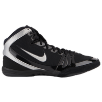 Nike Freek LE - Men's - Black