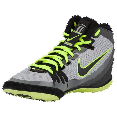 99c3ea2b14fb8a Wrestling Shoes