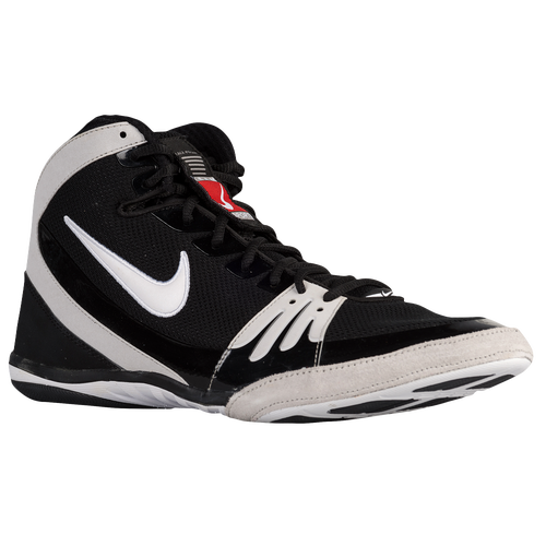 eastbay nike freeks