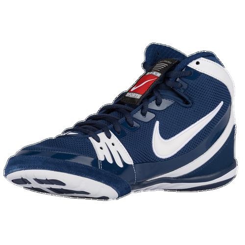 Marine Nike Flippe 2015